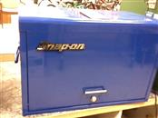 SNAP ON Mixed Machinist Tool Box KRA2055